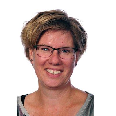 Sandra-Hock-Sijbers